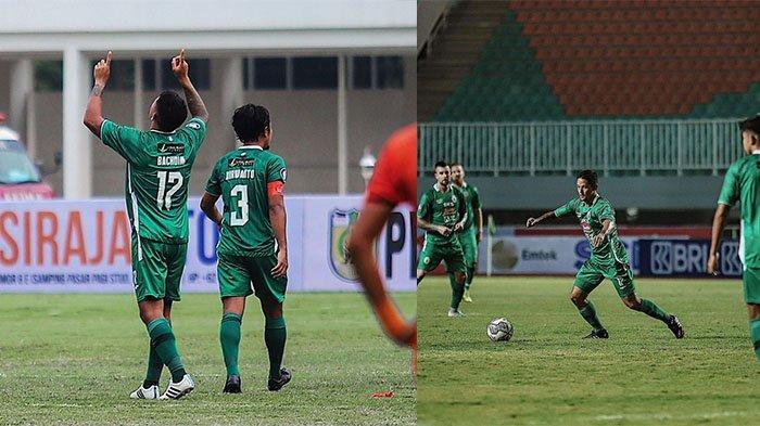 Persis Solo Bantah Minati Eks PSS Sleman, Peluang Irfan Bachdim ke Arema FC Semakin Besar?