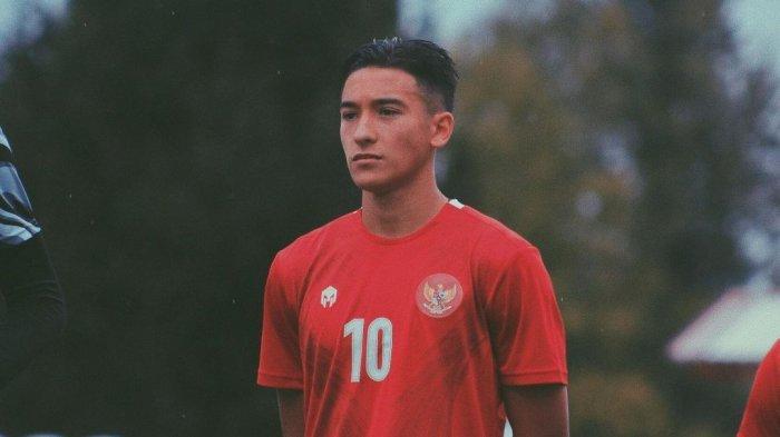Pemain Keturunan Indonesia Ini Berstatus Free Transfer, Persib Bandung dan Persija Jakarta Minat?