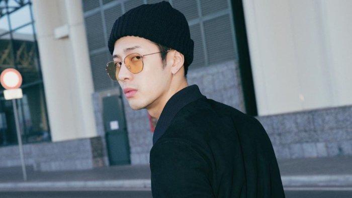 Jackson Wang GOT7 Tiba-tiba Batal Rilis Lagu 'Faded', Gara-gara Skandal Seungri?