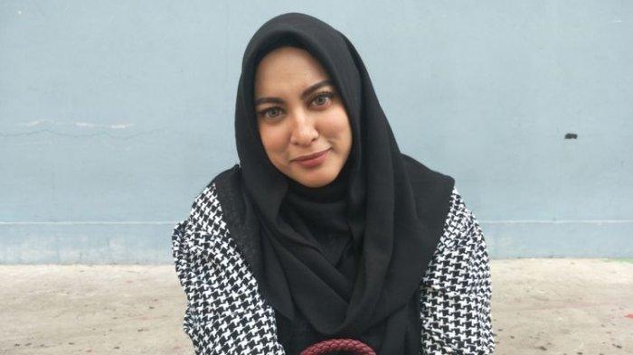 Pemicu Jane Shalimar Kritis seusai Positif Covid-19, Sahabat Ungkap Penyakit Bawaannya: Harus ke ICU