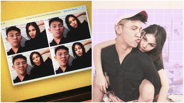 Kakak Vanesha Prescilla, Jevin Julian akan Perankan Paman Milea di Film Dilan 1991