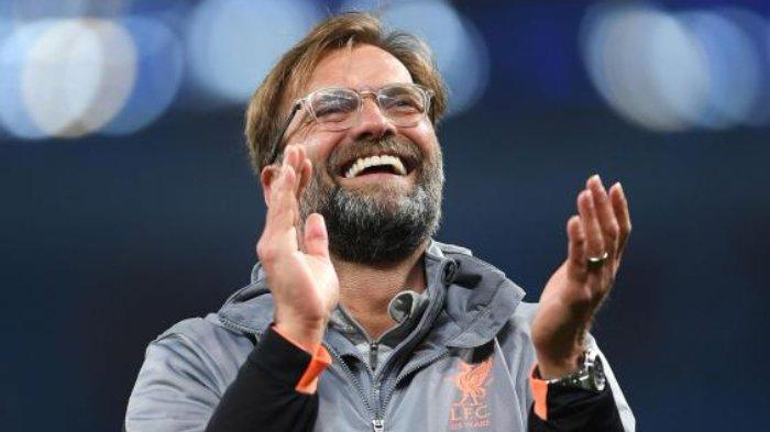 Juergen Klopp Tak Percaya Liverpool Bisa Kalahkan Leicester City, Ungkap Sulitnya Bangun Serangan