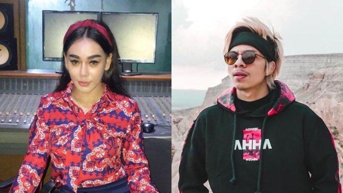 Bebby Fey Tantang Atta Haliintar Lakukan Sumpah Pocong, Sunan Kalijaga: Stoplah Bawa-bawa Nama Tuhan