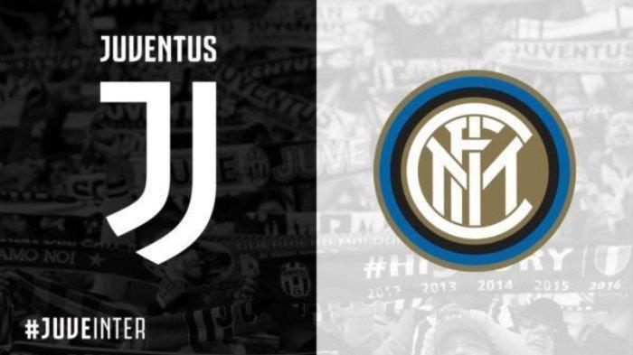 Cara Live Streaming Liga Italia: Juventus Vs Inter Milan, Pukul 02.30 WIB via MAXStream