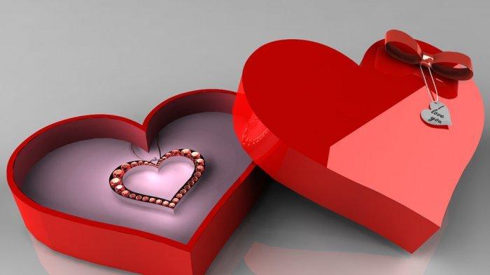 Bukan Coklat, Bunga atau Puisi, Wanita Ini Hadiahkan Ginjalnya untuk Sang Suami, Simak Kisahnya!