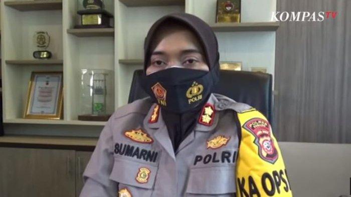 Hampir 2 Bulan Kasus Pembunuhan Ibu dan Anak di Subang Belum Terungkap, Kapolres Subang Buka Suara