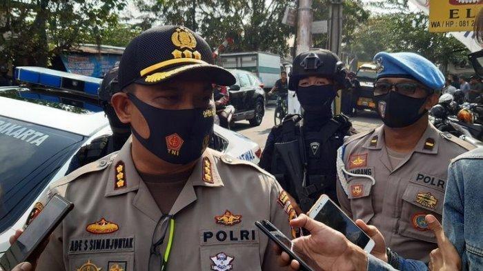 Nakes di RSUD Ngipang Solo Dapat Ancaman dari Keluarga Pasien Covid-19, Polisi: Ada Unsur Pidana