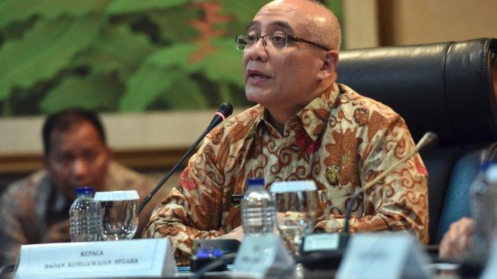BKN: Pemerintah Tetap Berikan Kesejahteraan bagi Tenaga Honorer K2 meski Gagal CPNS dan P3K