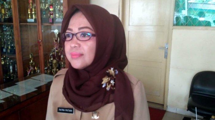 Diduga Guru SMA Negeri 87 Jakarta Berikan Pesan Anti Jokowi kepada Pelajarnya, Ini Penjelasan Kepsek