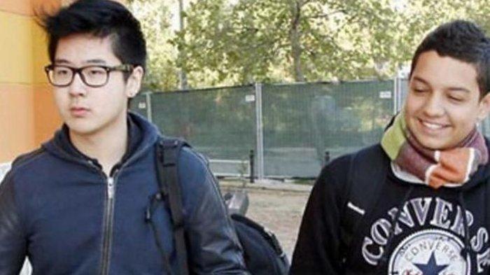 Setelah Bertemu CIA, Keponakan Kim Jong Un yang Kaya Dikabarkan Menghilang