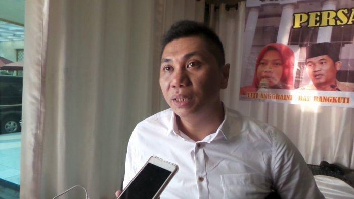Reaksi Partai Demokrat soal Prabowo Tolak Perhitungan KPU, Tak Mau Terlibat jika 02 Pakai Jalan Lain