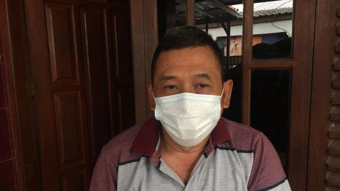 Bantah Pungli Bansos, Ketua RT Petukangan Utara: Kami Kumpulkan untuk Makan Petugas Pos, Sukarela