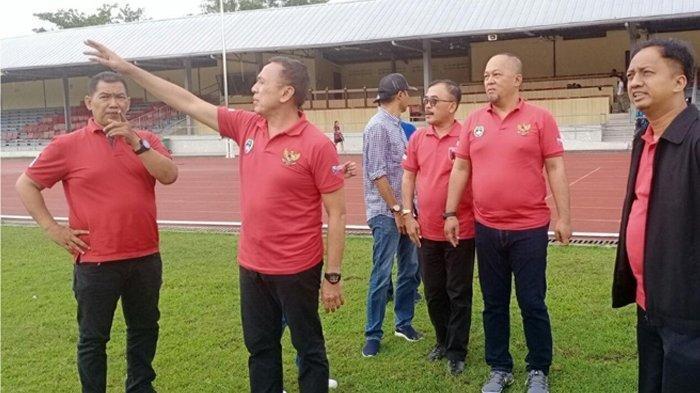 Update Gelaran Liga 1 dan Liga 2 2021, Iwan Bule Umumkan Tanggal Kick Off pada Bulan Juli