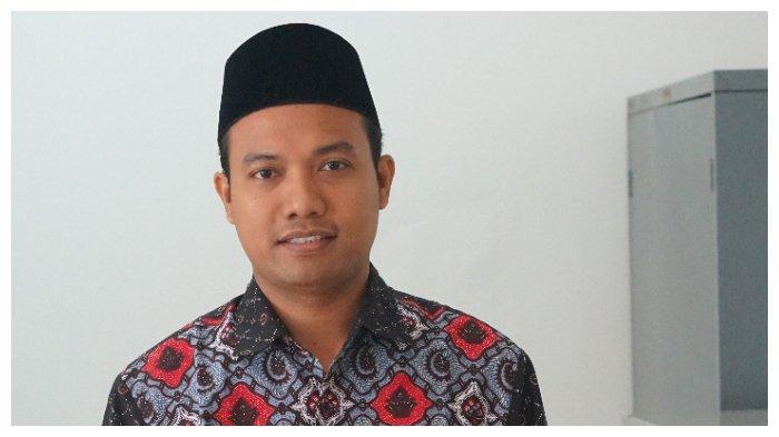 Khasan Ubaidillah, S.Pd.I., M.Pd.I (Dosen  Fakultas Ilmu Tarbiyah dan Keguruan, Institut Agama Islam Negeri IAIN  Surakarta)
