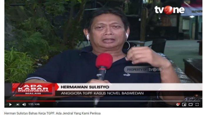 Anggap Omong Kosong Seruan Demo Jokowi End Game, Pengamat: Hari Gini Makan Aja Susah Apalagi Demo