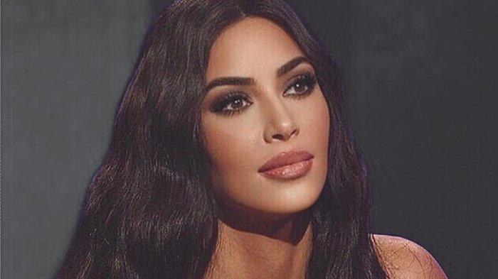 Kim Kardashian Akui Tak Menyesal setelah Reality Show Keeping Up with The Kardashian Berakhir