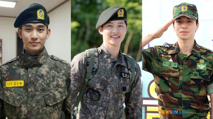 kim soo hyun song joong ki lee dong wook 20180323 123259