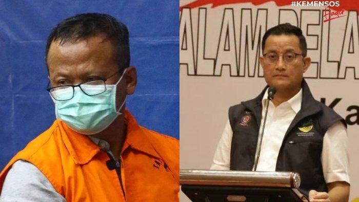 Edhy Prabowo dan Juliari Tersangka Korupsi, Refly Harun: Saya Imbau Jokowi Jangan Cuma Lips Service