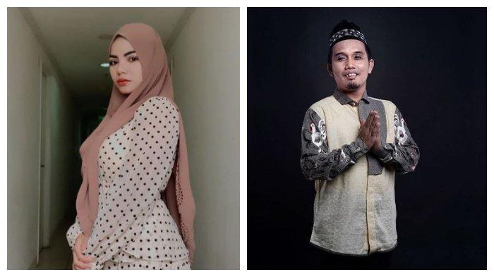 Dinar Candy Ungkap Ayahnya Ingin sang Anak Berjdoh dengan Ustaz Maulana: Kalau Dapat Alhamdulillah