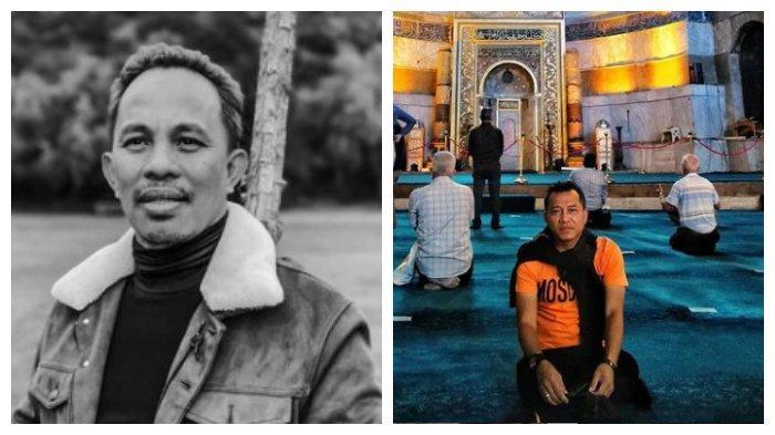 Rayakan Hari Ayah, Atta dan Aurel Kompak Posting Foto Halilintar Anofial Asmid dan Anang Hermansyah