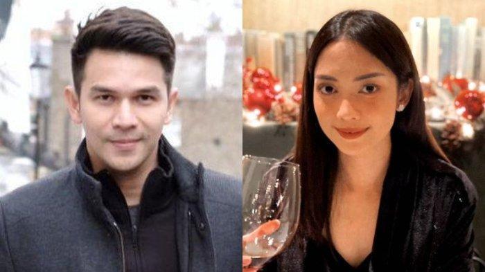 Jonathan Frizzy Bongkar Hubungan dengan Ririn Dwi Ariyanti, Singgung Nikah Siri dan Perceraian
