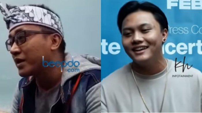 Bongkar Alasan Teddy Ogah Temui Anak-anak Sule, Pengacara Balas Sindir: Emang Mereka Aja yang Sibuk?