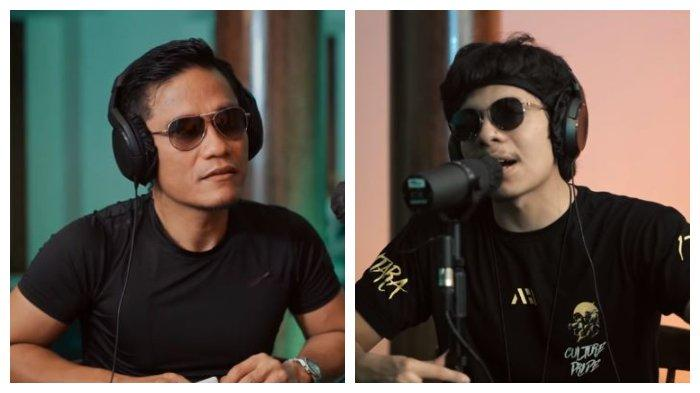 Gus Miftah Komentari Kurban Atta Halilintar dan Aurel Hermansyah: Tidak Harus Semuanya Diumbar