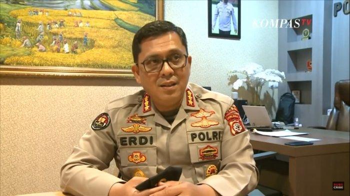 Polda Jabar Bilang Begini soal Perkembangan Kasus Pembunuhan di Subang, Masih Lama Terungkap?