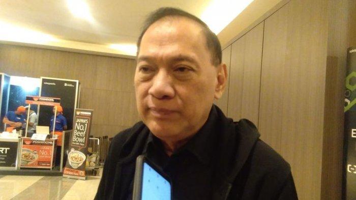 Penjelasan Mantan Menteri Keuangan Agus Martowardoyo setelah Diperiksa KPK terkait Kasus e-KTP