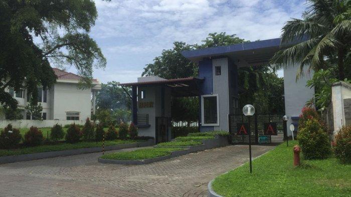 Harga Rumah Seken Diprediksi akan terus Menurun jelang datangnya Awal Tahun 2019
