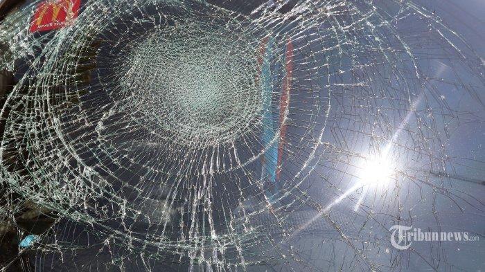 6 Fakta Terbaru Penyerangan Polsek Ciracas: 3 Pelaku dari Korps Marinir, hingga Kerugian Rp 2,4 M