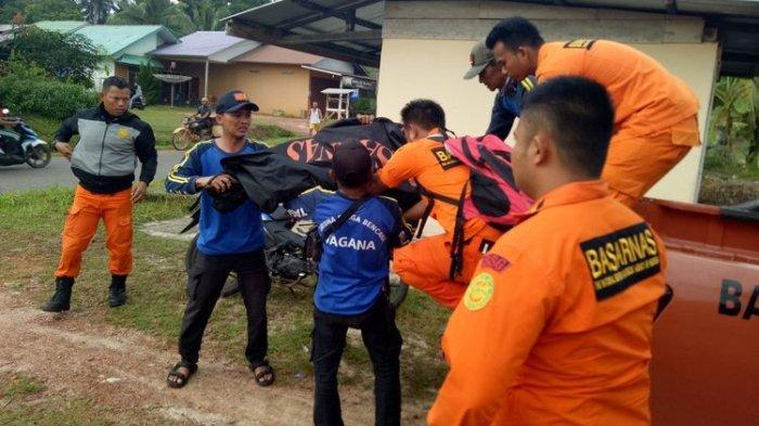 Bocah 6 Tahun Tewas Diterkam Buaya saat Memancing di Kepulauan Bangka Belitung