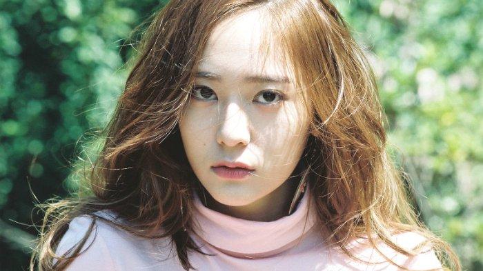 Drama Korea 'Search' Segera Tayang Oktober 2020, Akting Krystal dan Jang Dong Yoon Dipuji Sutradara