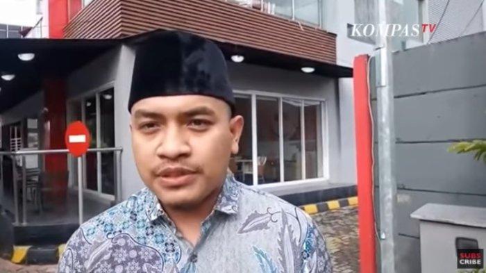 Pengacara Sampaikan Ancaman soal Rekening Munarman dan Keluarga Rizieq Diblokir: Masih Belum Cukup?