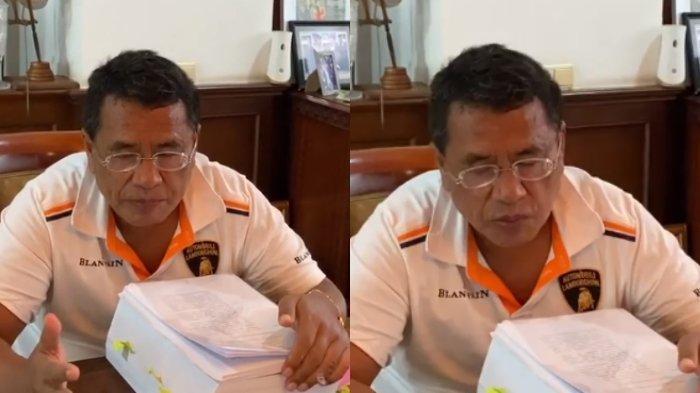 Acungi Jempol Kepolisian Selidiki Kasus Kremasi Rp 80 Juta, Hotman Paris Bandingkan dengan Singapura