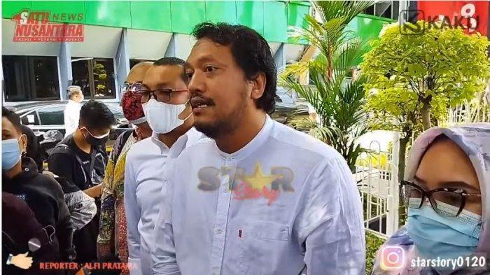 Kecewa Vicky Prasetyo Divonis Penjara akibat Kasus Angel Lelga, Kuasa Hukum Lakukan Langkah Ini