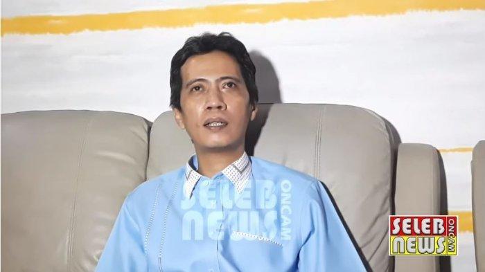 Kuasa hukum W, Ferry Aswan menuturkan tudingan kliennya terhadap Rezky Aditya, Minggu (20/6/2021).