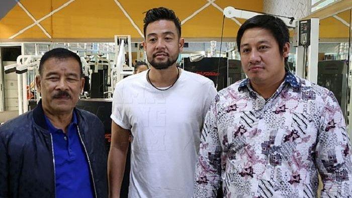 Kabar Transfer Liga 1 2019: PSIS Incar Pemain Timnas Kyrgyztan, Persib Bandung Datangkan Bek Asia