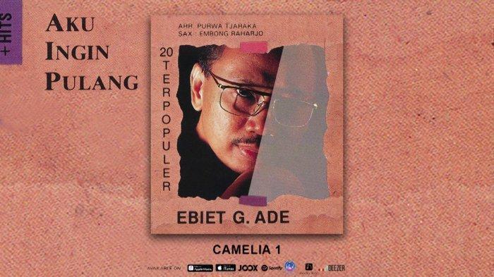 lagu-camelia-1-ebiet-g-ade.jpg