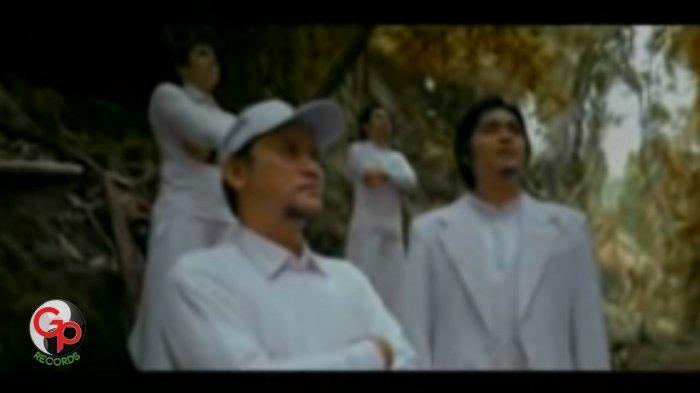 Kunci (Chord) Gitar dan Lirik Lagu 'Jalan Cahaya' Ada Band, 'Bimbinglah Aku dalam PelukanMu'