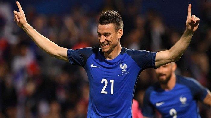Laurent Koscielny Sebut Kemenangan Timnas Perancis di Piala Dunia 2018 Buat Psikisnya Terguncang