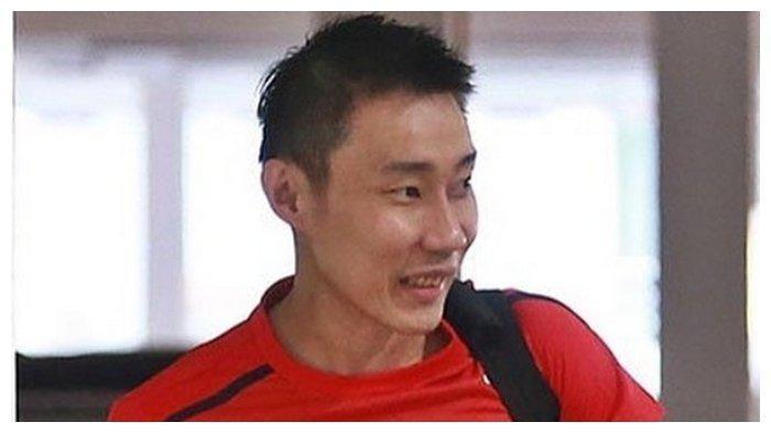 Lee Chong Wei Dirumorkan Bakal Pensiun, Hendrawan Minta Semua Pihak untuk Bersabar