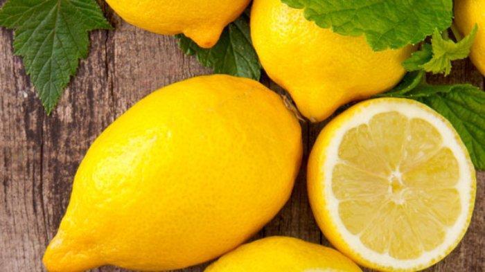 5 Buah Kaya Vitamin C dan Dapat Perkuat Kekebalan Tubuh, serta Efek Samping jika Konsumsi Berlebihan