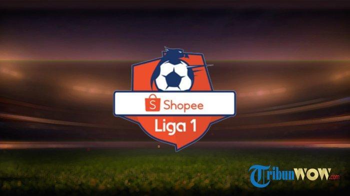 Jadwal dan Klasemen Sementara Pekan Kedua Liga 1 2019, Arema FC Terpaksa jadi Juru Kunci