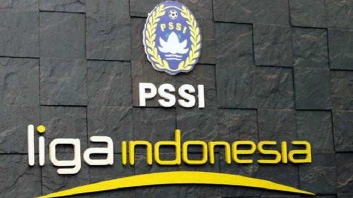 PSSI Rilis Aturan Baru terkait Penghentian Laga saat Ada Aksi Suporter Berbuat Rasis atau SARA