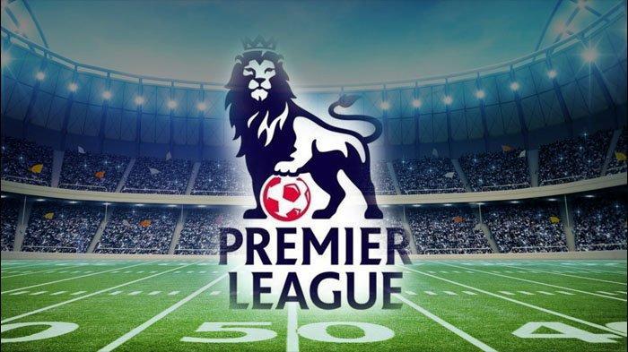 Jadwal Lengkap Liga Inggris Pekan 25, Tottenham Hotspur Vs Manchester City Main Minggu