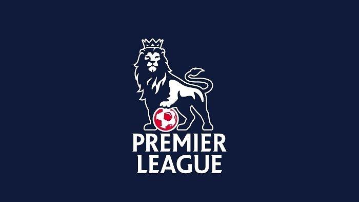 Jadwal Liga Inggris Malam Ini Live di Mola TV: Everton Vs Manchester United, Chelsea Vs Sheffield