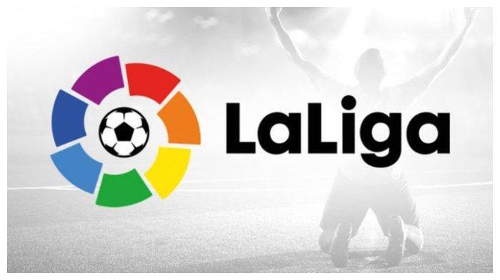 Hasil dan Klasemen Liga Spanyol Tadi Malam: Real Madrid Perkasa, Barcelona Hanya Mampu Main Imbang