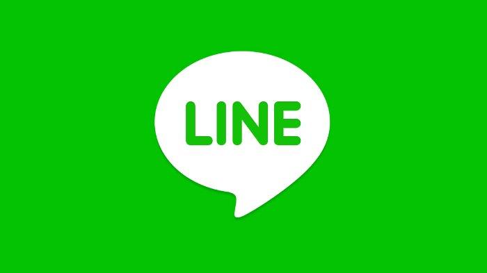 Kabar Gembira, Video Call Line Kini Bisa Muat sampai 500 Orang dan Ada Fitur Nonton Barengnya
