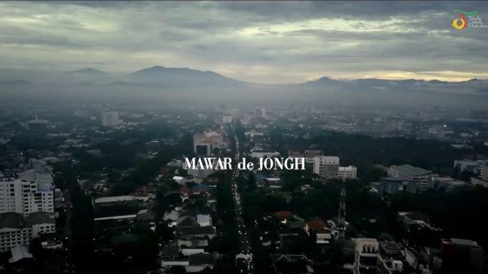 Kunci (Chord) Gitar dan Lirik Lagu Lebih Dari Egoku - Mawar de Jongh, Kamu Lebih Penting